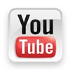 Colin Theys on Youtube